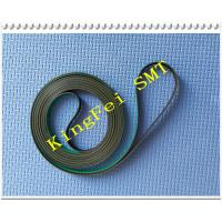 Wholesale Yamaha YV100X Belts KV7-M9129-00X BELT 1 , Conveyor SMT Spare Parts from china suppliers