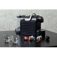 Buy cheap Household  Capsule  Coffee Machine for Various Capsules JH-02 from wholesalers