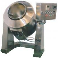 Wholesale Gas Heating Dish Fryer from china suppliers