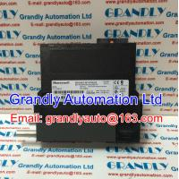 Wholesale Quality Factory New Honeywell TC-CCR014 CNI Module New in Stock - grandlyauto@163.com from china suppliers