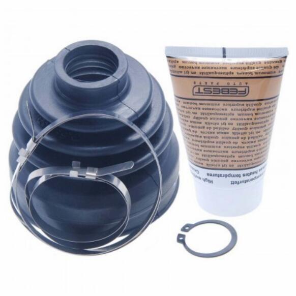 Quality 397417905R Easy Boot Cv Boot , Cv Joint Rubber BootC9G41-JG04B For HONDA MR-V 04437-07040 for sale