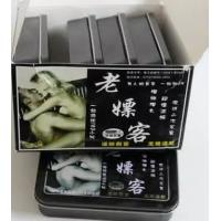 Quality Herbal Laopiaoke Loapoke Male Sex Stimulant Pills Strong For Man Sexual Medicine for sale