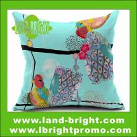 Wholesale Canvas cushion from china suppliers