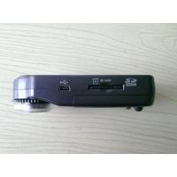 Wholesale Mini digital Dermatoscope for skin with USB port, store function from china suppliers