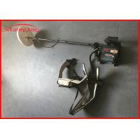Buy cheap Long Range Deep Search Underground Metal Detector For Gold , GPX5000 Number from wholesalers