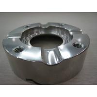Wholesale Medical Facility Fittings Forged Steel Flanges AISI Standard , Forging Metal Parts from china suppliers