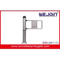 Wholesale pedestrian Swing Barrier gate from china suppliers