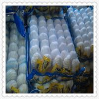 Wholesale White & Normal White Fresh Garlic 2015 Fresh Garlic best price garlic from china suppliers