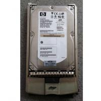 Wholesale 7200 RPM Eva 500GB FATA Hard Drive 370790-B22 371142-001 370789-001 from china suppliers