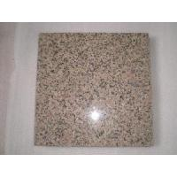 Wholesale China Natural Cherry Red Granite Stone from china suppliers