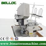 High-Speed Mattress Sewing Machine Bt-FL08