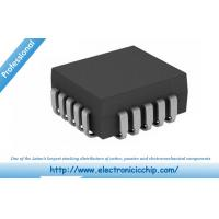 Wholesale LM3914 Linear IC Internal Voltage Reference from 1.2V to 12V 20PLCC from china suppliers