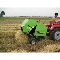 Wholesale Hay Baler (8050) from china suppliers