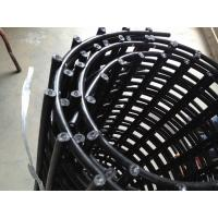 Wholesale PU screen mesh from china suppliers