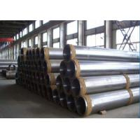 Wholesale JIS G3454 STPG42 seamless carbon steel pipe , cold rolled steel tube / piping from china suppliers