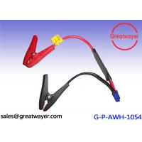 Wholesale XT60 Series / Battery Wire Harness Battery / Pack Connector Parallel Clip Cable from china suppliers