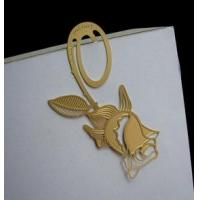 Wholesale Beautiful  bookmark,oem design from china suppliers