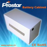 Wholesale Prostar Battery Cabinet C-1 from china suppliers