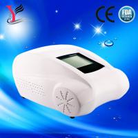 Wholesale Wholesale pressotherapy infrared body slimming equipment, massager lymphatic  (YLZ-M501B) from china suppliers