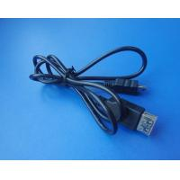 Wholesale Custom Mini Micro Usb Cable Harness Assembly To Notebook Comoputer Televisions from china suppliers