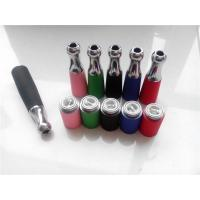 Wholesale Skillet Dry Herb And Wax Vaporizer EGO / 510 Thread Colorful from china suppliers