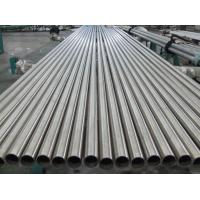 Wholesale Stainless Steel Bright Annealed Tube DIN 17458 EN10216-5 TC 1 D4 / T3 1.4301 / 1.4307 from china suppliers