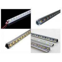 Wholesale Energy Saving 14.4W DC12V LED Cabinet Light Bar for Cove lighting with SMD5050 leds from china suppliers