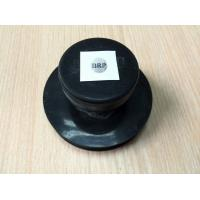 Wholesale High Temperature Resistant Industrial Rubber Parts for Auto or Mechanical from china suppliers