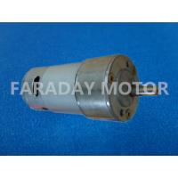 Wholesale FR-37GR-124500 from china suppliers