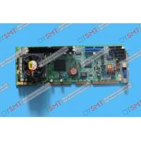 Wholesale Samsung J48090046B RT SBC BOARD FOR SM310 from china suppliers