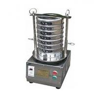 Wholesale Vibrating test sieve shaker with factory price from china suppliers