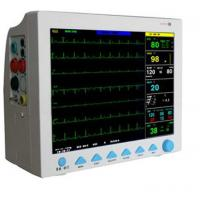Wholesale Mini Multi Fuction Contec Patient Monitor For Medical Treatment from china suppliers