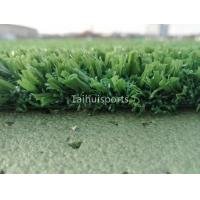 Wholesale Artificial Turf / Artificial Grass Underlay Recycling High Tensile Strength from china suppliers