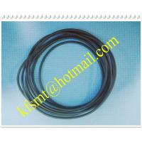 Quality DEK 206883 SMT Conveyor Belt 3mm x 2639mm ESD Coated SMT Black Belts for sale