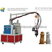 Wholesale Rigid Low Pressure Polyurethane Machine Foam Making For Imitation Wood Furniture from china suppliers