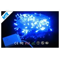 Wholesale Super Bright RGB LED Christmas Lighting Color Changing DC 12 - 24v , LED Christmas Lamp from china suppliers