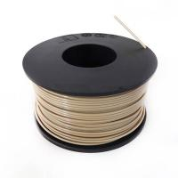 Wholesale Dia 3mm PEEK 3d Printing filament from china suppliers