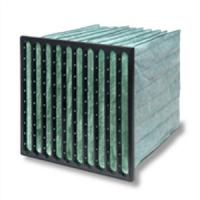 Wholesale 2012 NEW Sell cabinet ventilation fan and filter from china suppliers