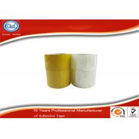Wholesale Parcel BOPP Packaging Tape / Offer Printing Acrylic Adhesive Tape from china suppliers