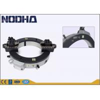 Wholesale NODHA Split Frame Pipe Cutting And Beveling Machine Compact Design  from china suppliers