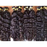 Wholesale Body Wave Virgin Cambodian Hair 100 Unprocessed Human Hair Healthy from china suppliers