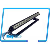 Wholesale 3ch RGBWA cob led pixel bar, 16 bit resolution LED batten for Disco and Club from china suppliers