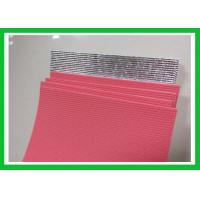 Wholesale High Density Aluminum XPE Foam Insulation Thermal Blanket Insulation Foil from china suppliers