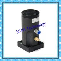 Wholesale Series NTP Linear Vibrator Pneumatic Fittings NTP 32 Adjustable Frequency 19-255 Lbs from china suppliers
