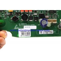 Wholesale Medtronic Physio Control LifePak20 Defibrillator Recharging Board PN 3201975-002 3202596-001 from china suppliers
