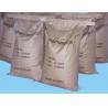 Buy cheap edible grade natural benzoic acid from wholesalers