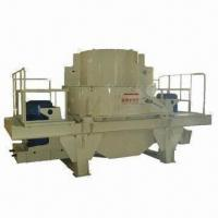 Wholesale CMAX Vertical impact crusher with 50 to 600T/h Capacities from china suppliers