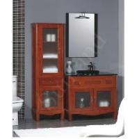 Wholesale Bathroom Cabinet (SB-5001) from china suppliers
