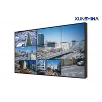 Wholesale 49 Inch Meeting Room Ultra Video Wall Monitors With Thin Bezels from china suppliers
