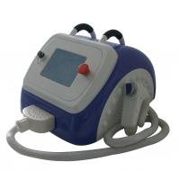 Wholesale Facial, Leg or Arm wrinkles removal, collagen cells Stimulate RF Skin Tightening Machine from china suppliers